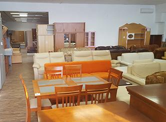 d7706bb2bc573 Použitý nábytok - Výkup a predaj. Bazár nábytku a elektrospotrebičov.